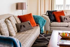 Decorating A Rental Home 7 Tips For Decorating A Rental Home On A Budget Recycled Interiors