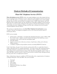 Paper With Writing 100 Original Papers History Research Paper Outline Example