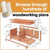 Free Woodworking Plans Round Coffee Table by Free Plan How To Build A Simple Router Table Finewoodworking