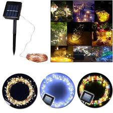 Patio Lights Outdoor by Online Get Cheap Patio Lights Led Aliexpress Com Alibaba Group