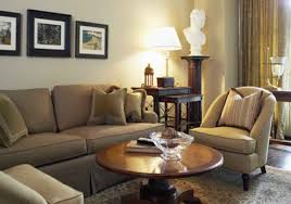 Best Living Room Designs 2016 Trends For Living Room Living Room 2016 Trends For Living Room