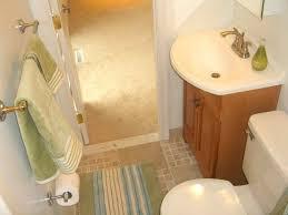 design small bathroom best small bathroom designs small space
