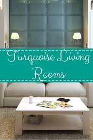 Turquoise Living Room Chair by Exhilarating Turquoise Living Room Ideas Color And Style
