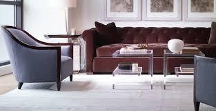 seldens home furnishings