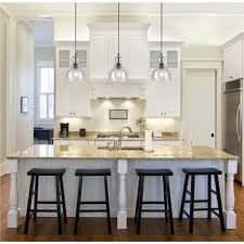 kitchen kitchen island chairs together awesome kitchen island