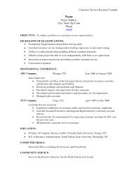 Enrolled Agent Resume Sample by Airline Customer Service Resume Samples Corpedo Com