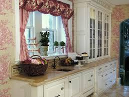 Shabby Chic Kitchen Cabinet Shabby Chic Kitchens Dgmagnets Com