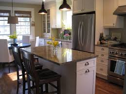 Portable Islands For Kitchens 22 Best Kitchen Images On Pinterest Home Kitchen And Diy In Diy