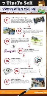 165 best real estate infographics images on pinterest real