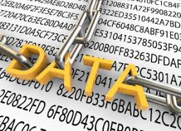 Which Companies Are Losing the Most Data?