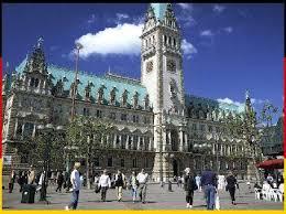 أكثر من ألف شخص اعتنقوا الإسلام عام 2005 في ألمانيا