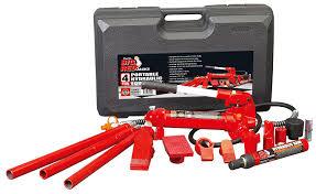 Auto Body Job Description Amazon Com Torin Big Red T70401s Hydraulic Porta Power With Carry