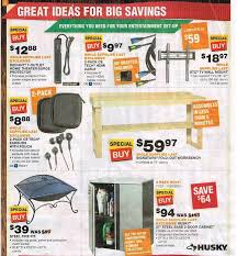home depot weekly ad black friday walmart black friday 2017 best memorial day deals 2017