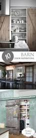 Closet Door Ideas Diy by Best 25 Barn Doors Lowes Ideas On Pinterest Lowes Sliding Barn