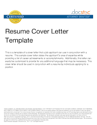 Download Resume Cover Letter Examples Of A Resume Cover Letter What Is A Resume Cover Letter