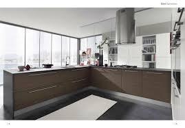 kitchen charming design modern home kitchen ideas rectangle