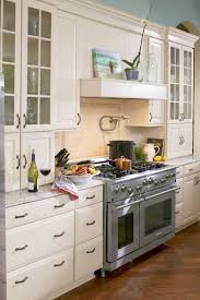 Linen Kitchen Cabinets Cabinet Doors Kitchen Painted Cabinets Ideas Colors With How To
