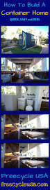 best 10 cheap shipping containers ideas on pinterest container