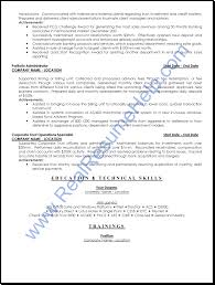 Financial Resume Sample by Resume Help Resume Question Jobs Monster Within Help Me With My