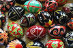 Easter egg - Wikipedia, the free encyclopedia