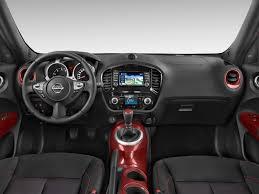 nissan juke york pa image 2015 nissan juke 5dr wagon cvt s fwd dashboard size 1024