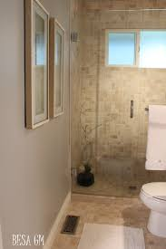 Bathrooms Remodel Ideas Small Bathroom Remodel Idea Tubs Small Bathroom And Walls