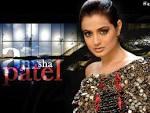 Tag Amisha Patel