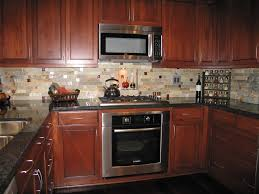 dark wood kitchen cabinets and floors nice home design