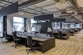 trendy office designs that u0027ll enhance your workplace