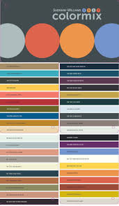 Color Swatches Paint by 1035 Best Color Palettes For Home Decor Images On Pinterest