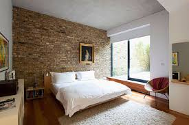 image of rustic modern decor best 25 modern bohemian decor ideas comfy bedroom with rustic modern decor idea