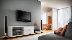 Bedroom Wall Units Designs Houzz Modern Tv Cabinets Bar Cabinet