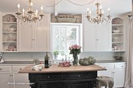 amazing country style kitchen designs registaz com