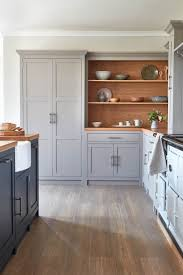 classic country kitchens kitchens
