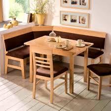 Home Interiors Uk Bathroom Corner Kitchen Tables Agreeable Best Corner Nook