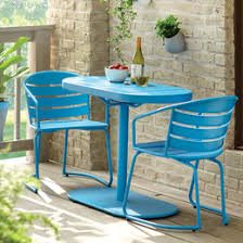 Patio Furniture Outdoor Dining And Seating Wayfair - Colorful patio furniture