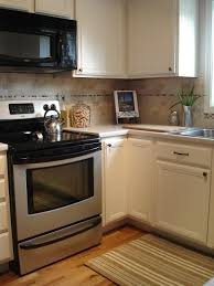 kitchen cabinet cleaning solution modern cabinets