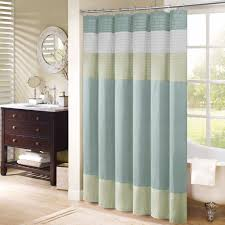 designs beautiful bathtub curtain rod height 126 square bathroom