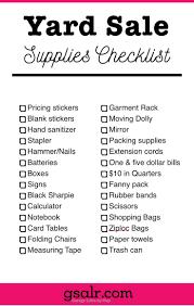 Map Pricing Best 25 Garage Sale Organization Ideas Only On Pinterest