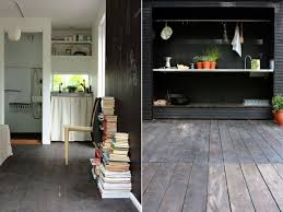 these 30 home design ideas are absolutely fantastic home design