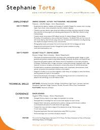 Publix Resume Sample  bhs school logo patriots bhseportfolio