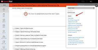 Visit http   classof  com homework help economics homework help     Pinterest