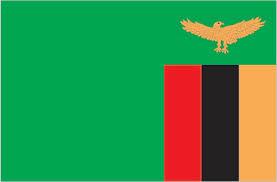 Holiday Calendar   U S  Embassy in Zambia zm Flag