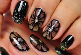 nail art design gallery images nail art designs