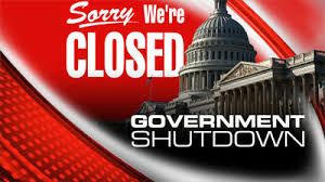 Government shutdown: Get up to speed in 20 questions | FOX2now.