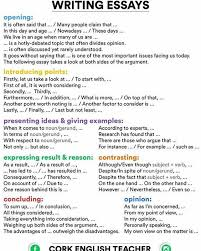 ideas about Essay Writing Help on Pinterest   Chemistry     Pinterest       ideas about Essay Writing Help on Pinterest   Chemistry  Writing Help and Essay Writer