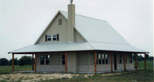 Shop With Living Quarters Floor Plans Barndominium Off Topic Texas Fishing Forum Houses