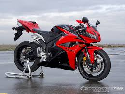 cool honda cbr600rr news reviews photos and videos motorcycle usa