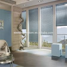 lowes outdoor blinds lowes outdoor blinds suppliers and