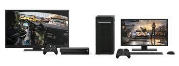 X Box Pics On A Bed Windows 10 Pc Gaming Microsoft